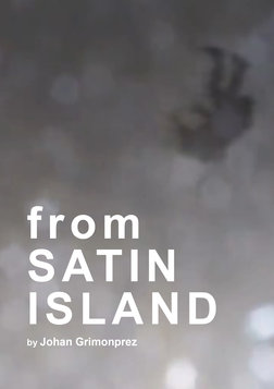 From Satin Island